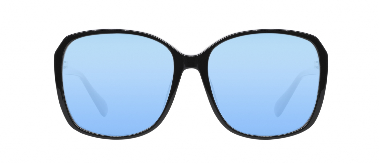 sharik - 太陽眼鏡