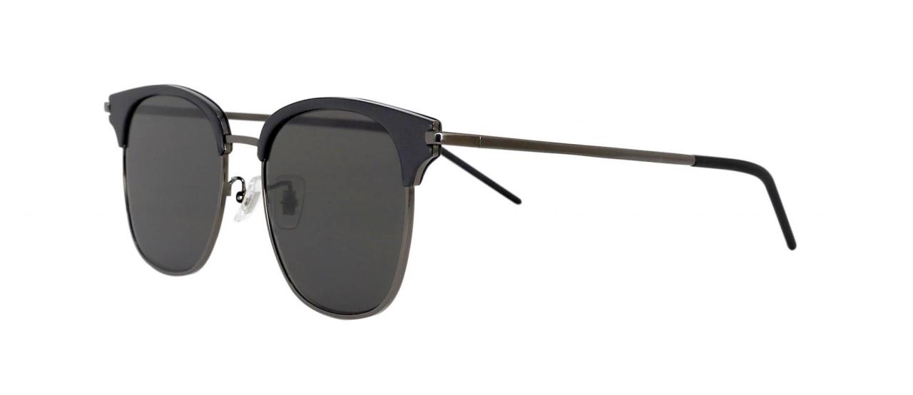 sky - 太陽眼鏡