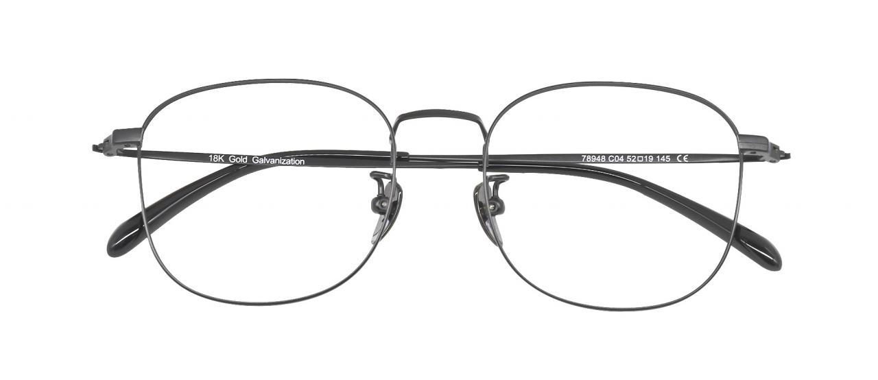visola - 眼鏡 | 平光眼鏡