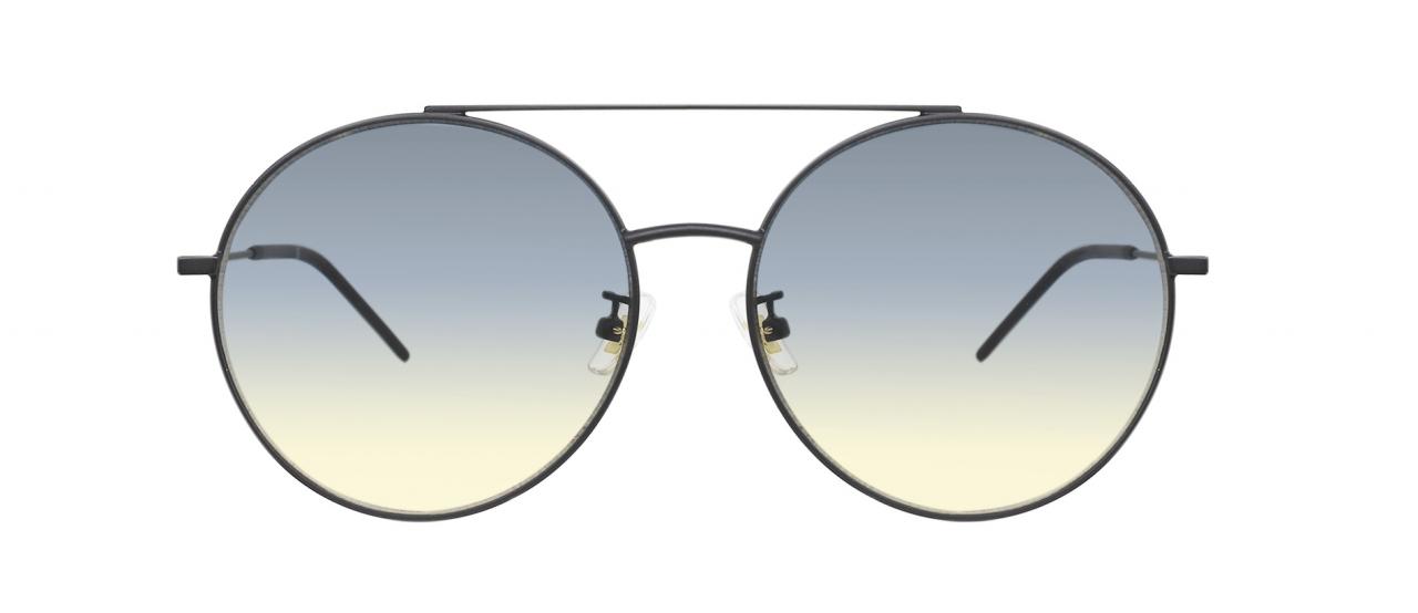 brindle - 太陽眼鏡