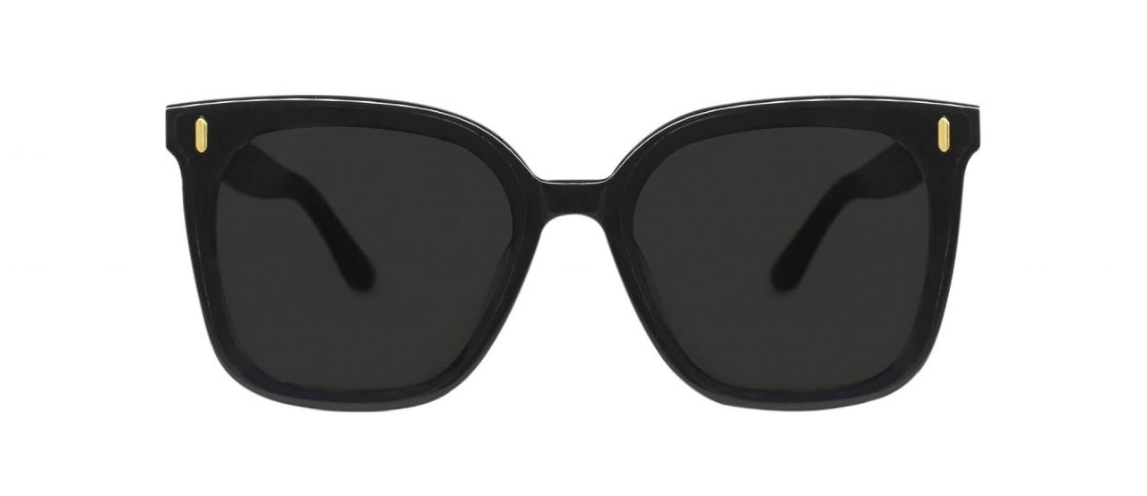 jarmo - 太陽眼鏡