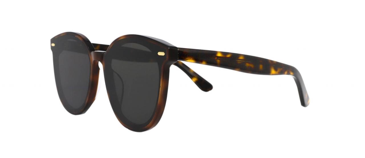 lundy - 太陽眼鏡